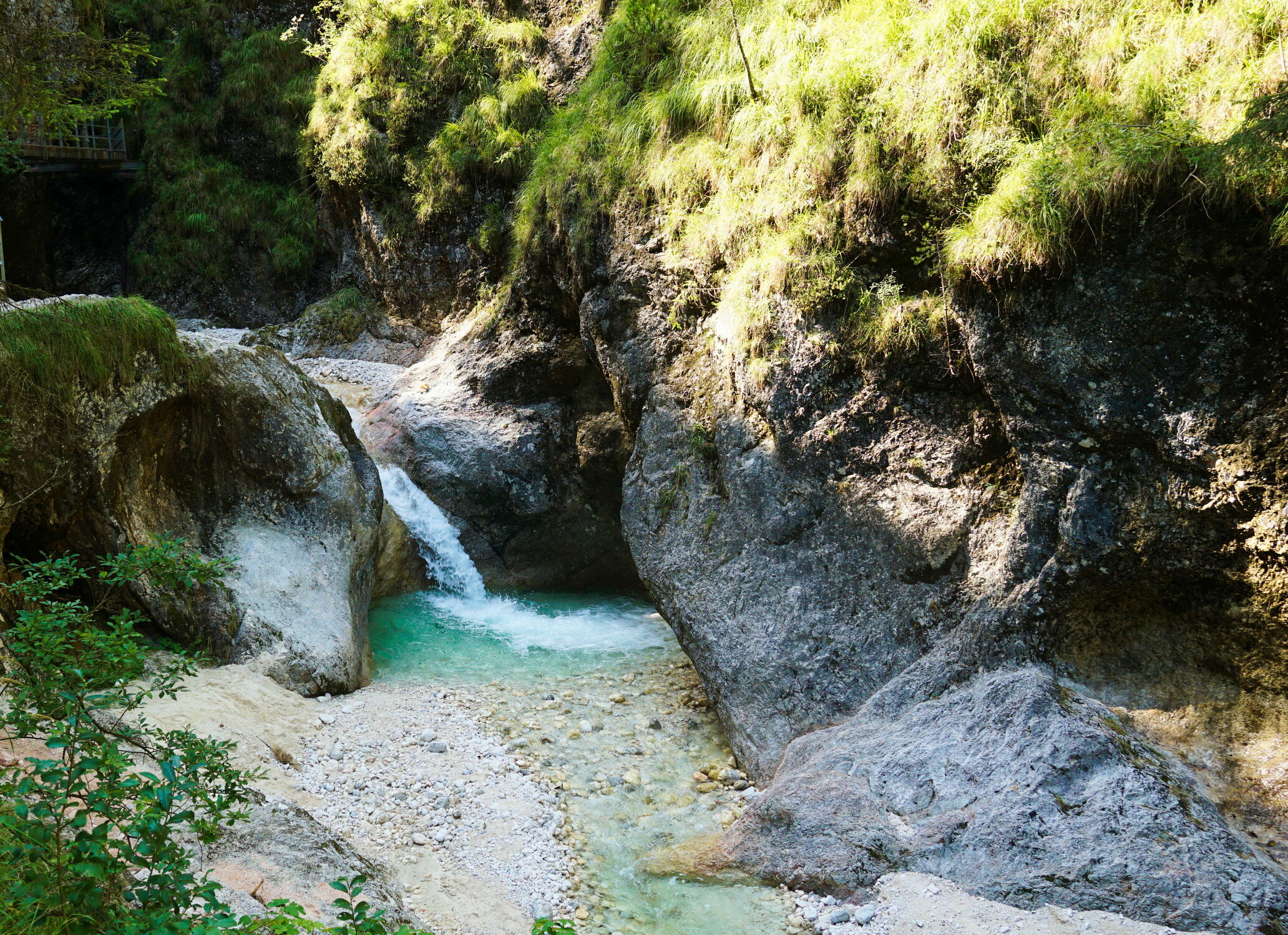 Bild mit Natur, Flüsse, Fluss