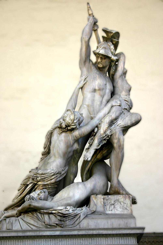 Bild mit Italien, Florenz