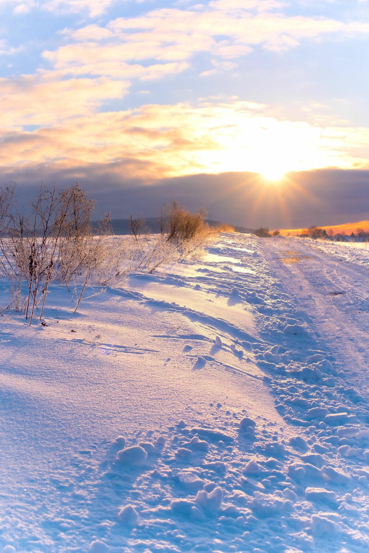Bild mit Natur, Landschaften, Schnee, Eis, Weiß, Hintergrund, Landschaftspanorama, winterlandschaft, Kälte, Kalt