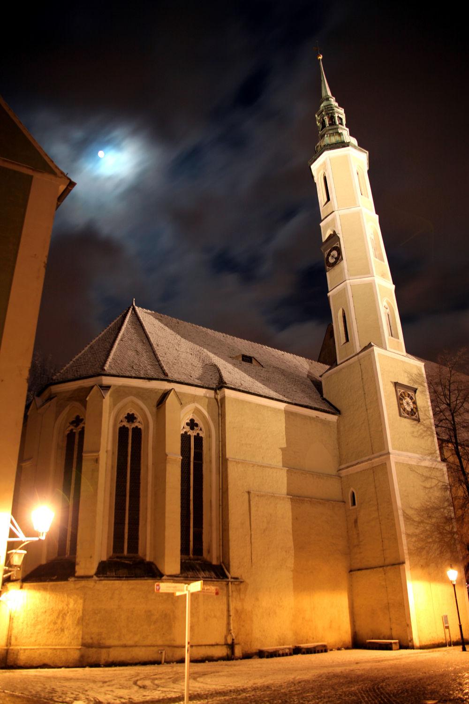Bild mit Städte, Kirchen, Panorama, Stadt, Kirche, Görlitz, Altstadt, historische Altstadt, Görlitz Panorama, City, Kirchengebäude, Görliwood, Görlitzer Altstadt