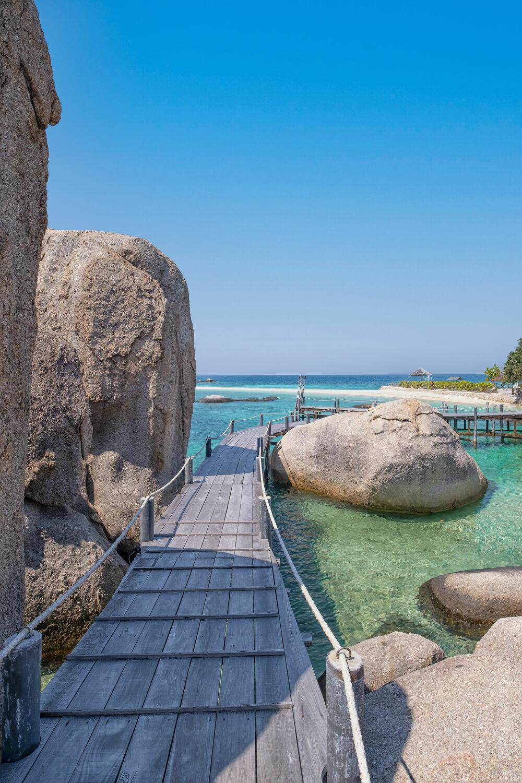 Bild mit Strände, Inseln, Meerblick, asien, südostasien, Ozeane, Thailand