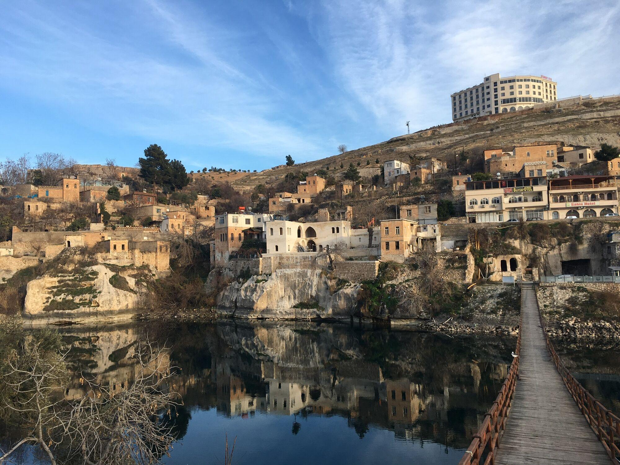 Bild mit Städte, historische Altstadt, Historische Gebäude, Historisch