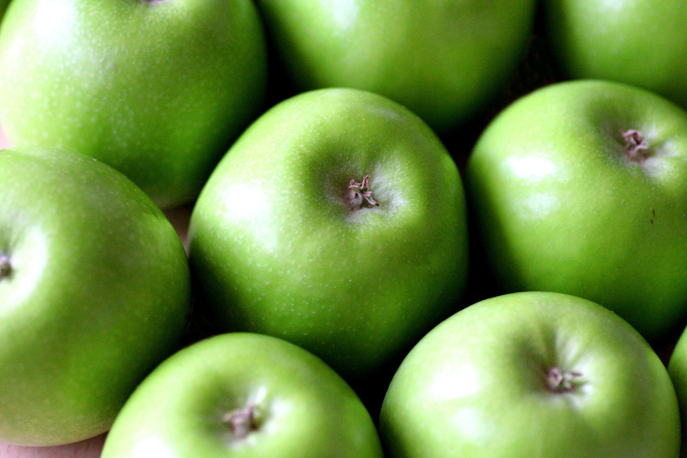 Bild mit Früchte, Lebensmittel, Essen, Frucht, Apfel, Apfel