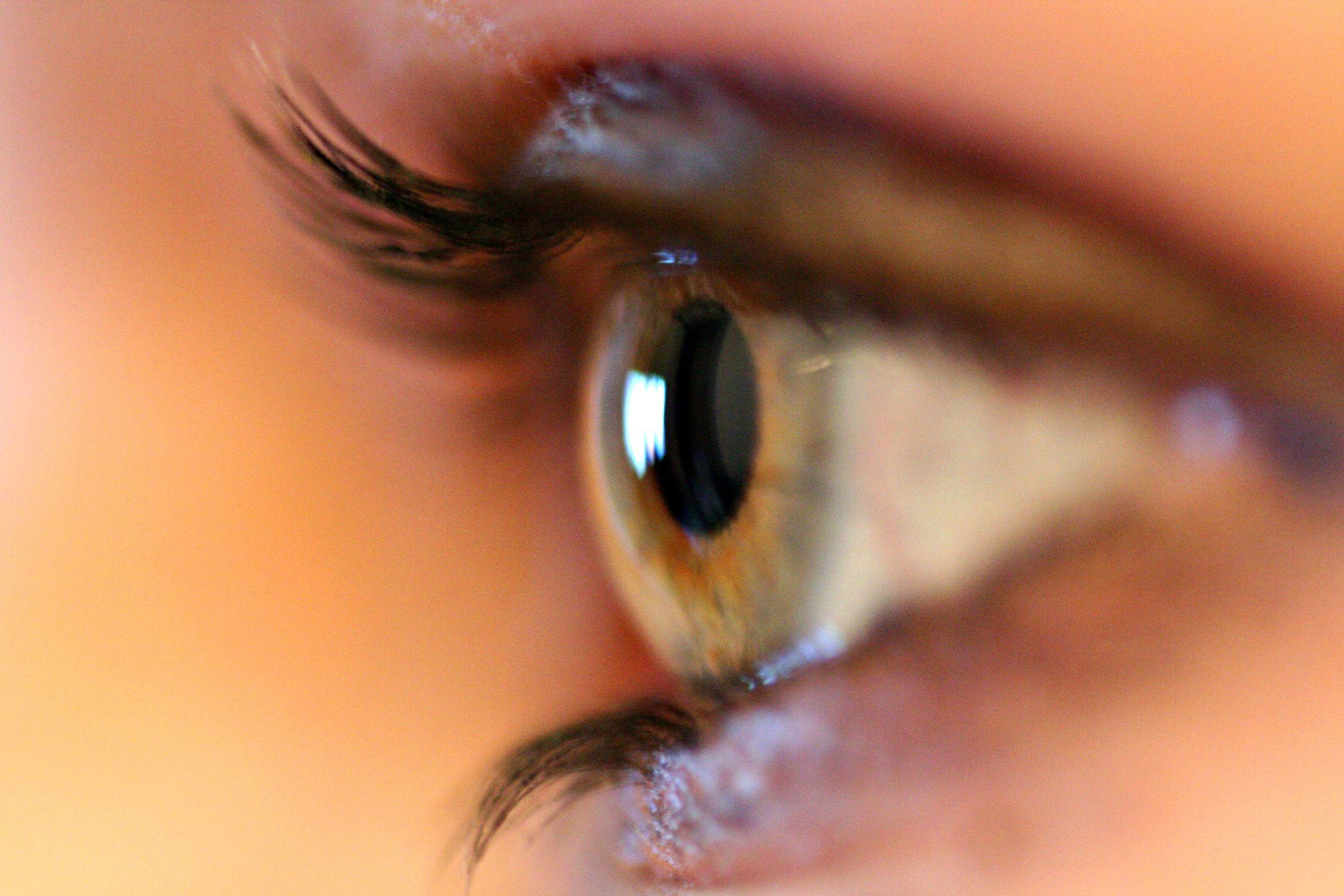 Bild mit Menschen, Körperteile, Augen, Gesichter, Wimpern, Auge, Eye, Eyes, Iris