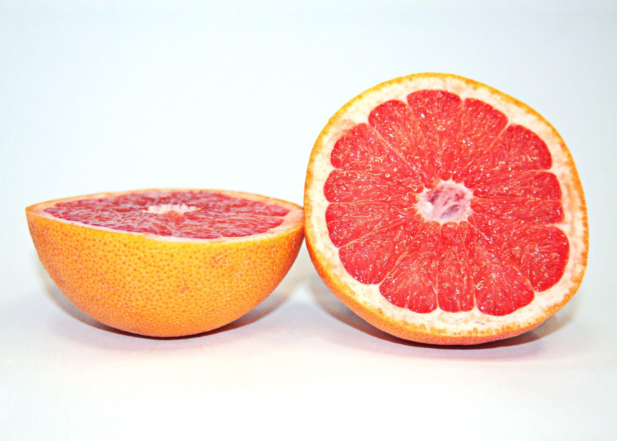 Bild mit Früchte, Lebensmittel, Essen, Zitrusfrüchte, Orangen, Grapefruits, Frucht, Blutorange