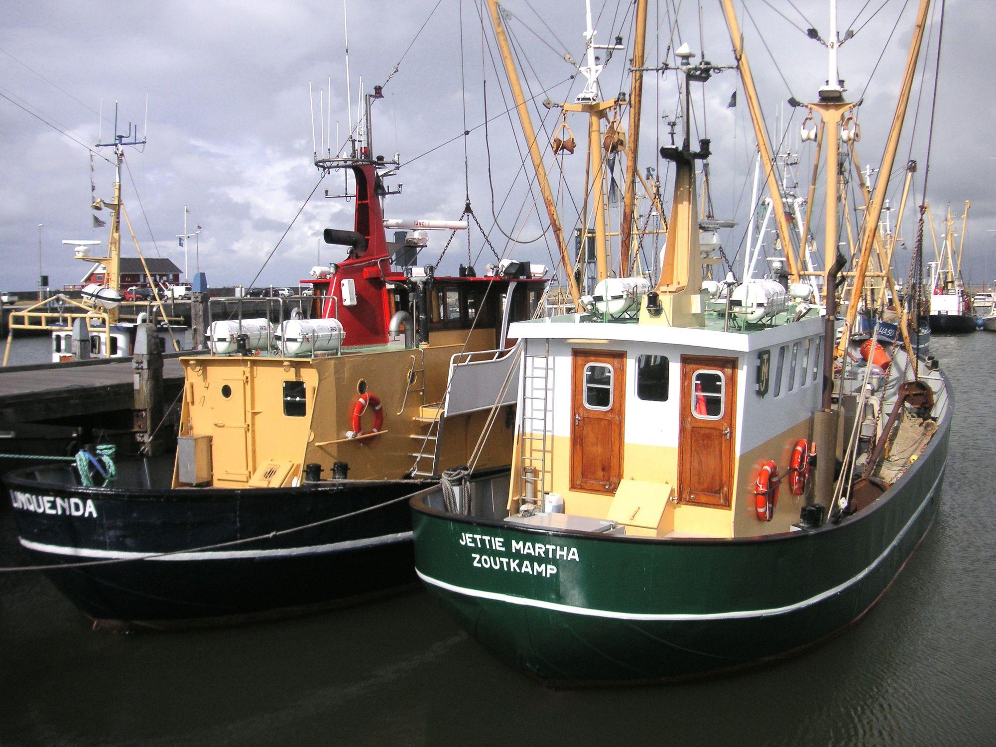Bild mit Schiffe, Frachtschiffe