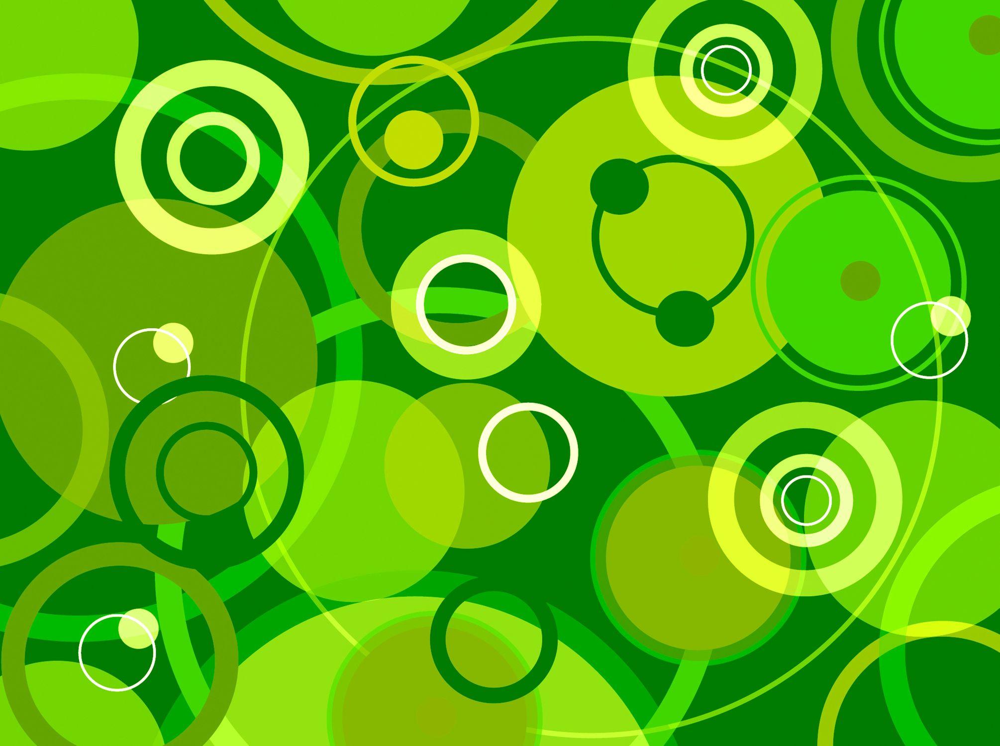 Bild mit Farben, Kunst, Grün, Illustration, Abstrakt, Abstrakte Kunst, Abstrakte Malerei, Kunstwerk, Retro