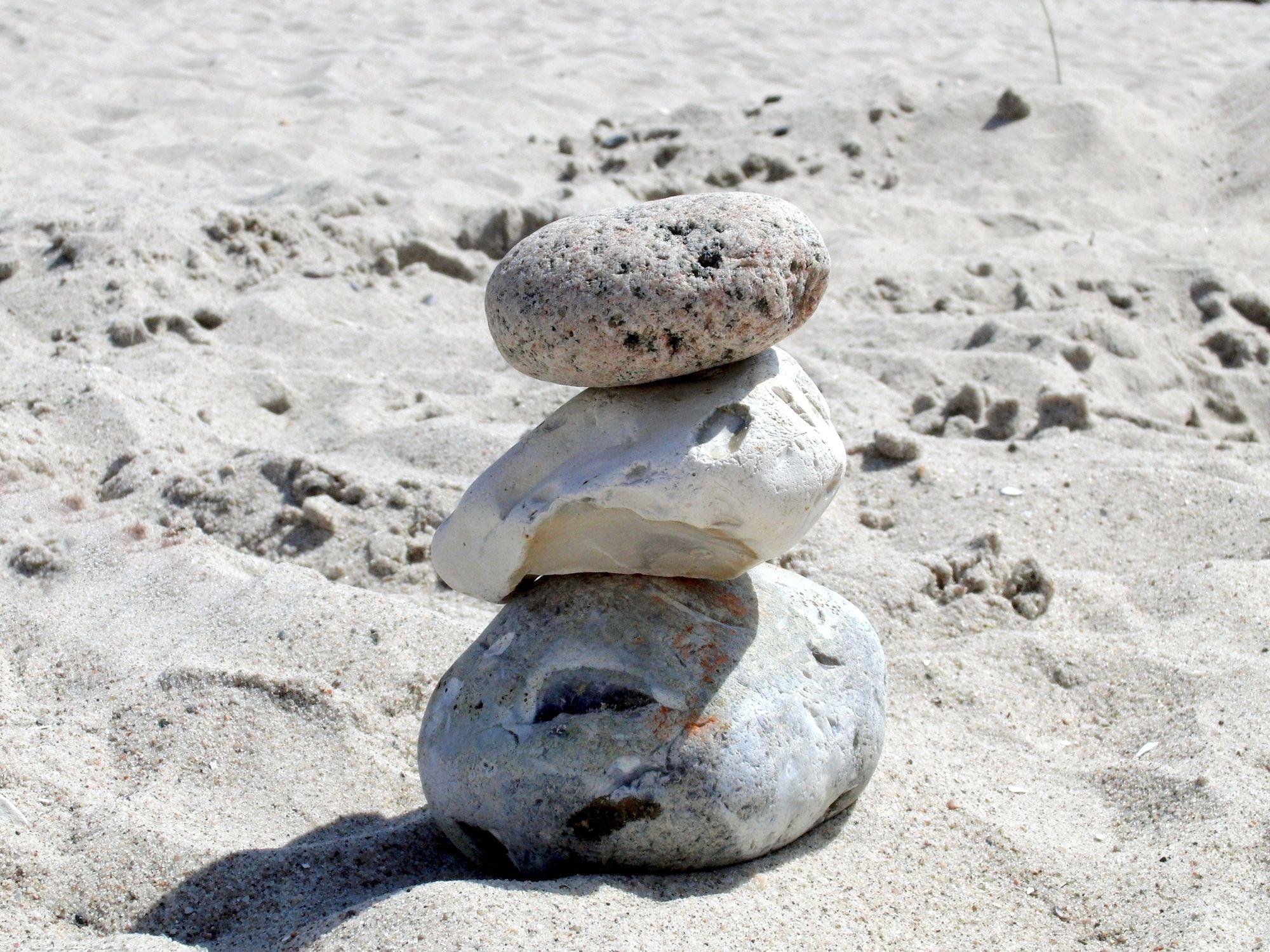 Bild mit Gegenstände, Natur, Landschaften, Felsen, Materialien, Stein, Sand, Steine