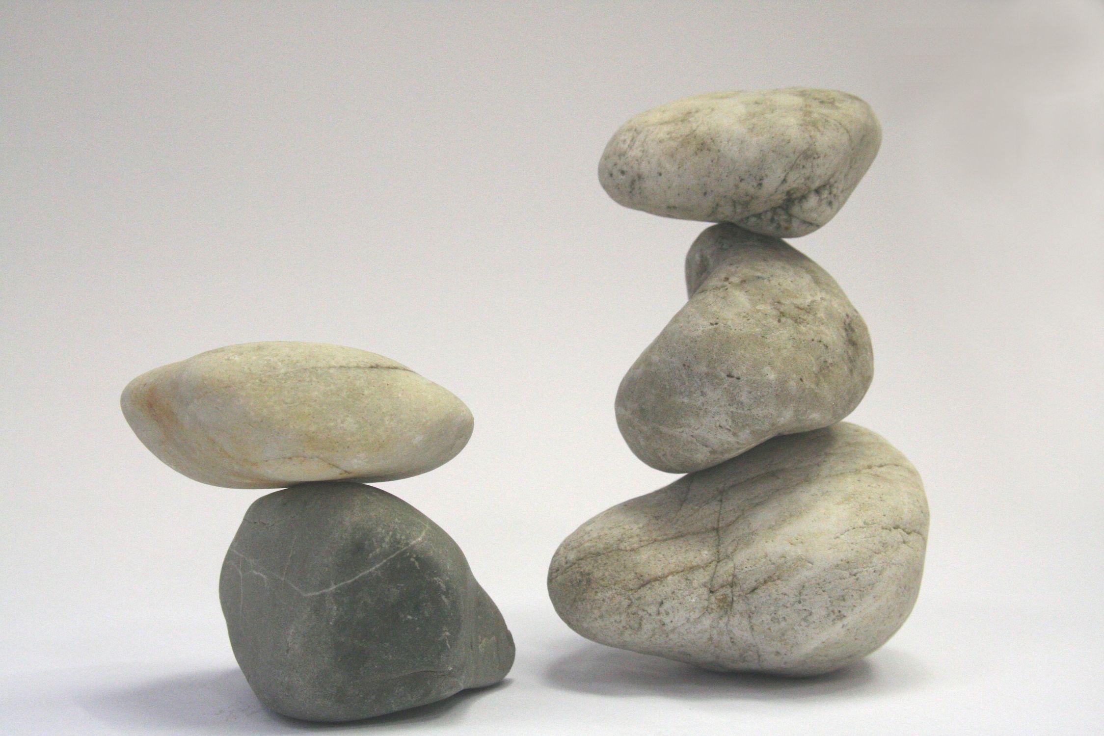 Bild mit Natur, Landschaften, Felsen, Architektur, Bauwerke, Denkmäler und Statuen, Steine, gestapelte Steine