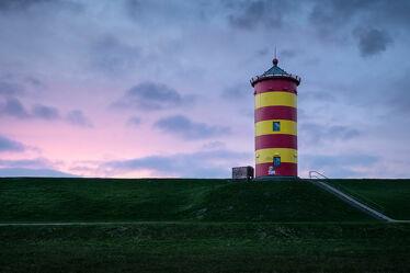 Otto Leuchtturm