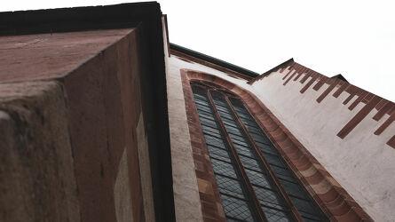 Bild mit Kirchen, Church, City, Schweiz, Basel