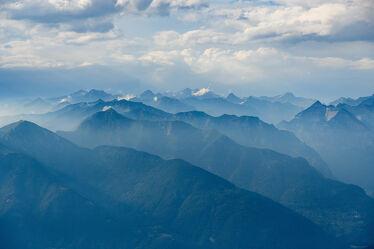 Bild mit Berge, Alpen, Alpen Panorama, Landschaft