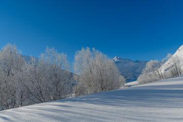 Bild mit Winter, Winterlandschaften, Winter & Weihnachtszeit, Winterbilder, Winterruhe