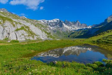 Bild mit Landschaften, Berge, Landschaftsbild