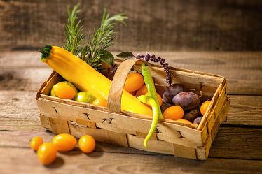 Bild mit Lebensmittel, Essen, Obst, Gemüse, Food, Küchenbilder, KITCHEN, wandtapete, Küche, Küchen, Erntezeit