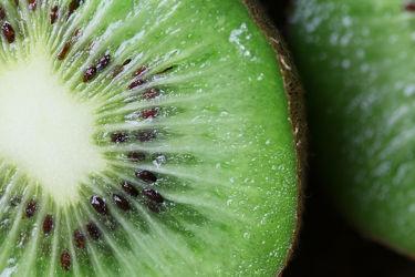 Bild mit Kiwi, Küchenbild, Stillleben, Küchenbilder, KITCHEN, Küche, Küchen, Kiwis