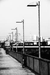 Am S Bahnhof Berlin