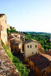 Bild mit Italien,Toskana