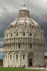 Bild mit Toskana
