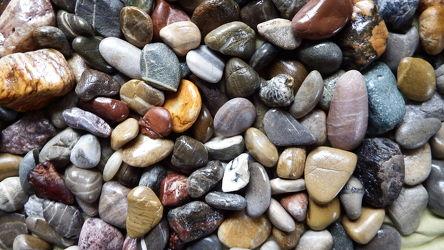 Bild mit Stein, Steine, Stone, Stones
