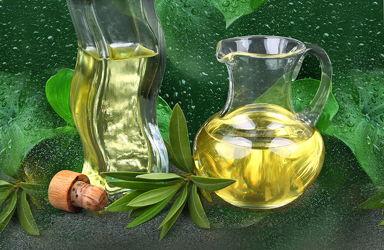 Bild mit Wasser, Essen, Blätter, Blatt, Wassertropfen, Food, Küche, Esszimmer, kochen, Gewürze, olivenöl, öl