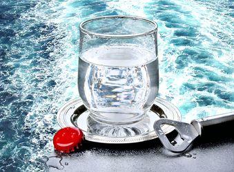 Bild mit Wasser, Trinken, Getränke, Küchenbild, Nahrung, Wassertropfen, Küchenbilder, Ernährung, getränk, Küche, Flaschenöffner, wasserglas, kronkorken