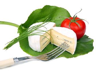 Bilder mit Food