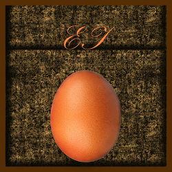 Bild mit Essen, Nahrung, Food, Stilleben, Textur, Ernährung, Eier, Ei, kochen