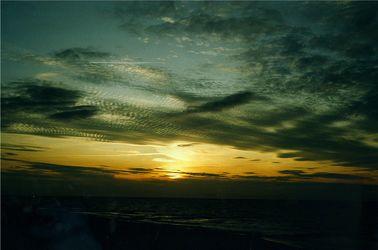 Kühlungsborn Ostsee X