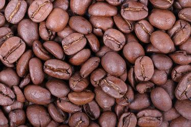 Kaffeebohnen Kaffee
