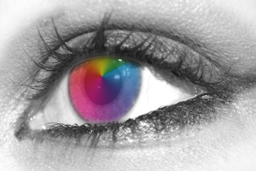 colours eye-2