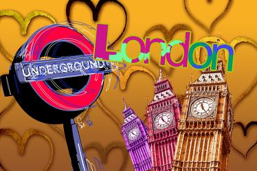 London 004