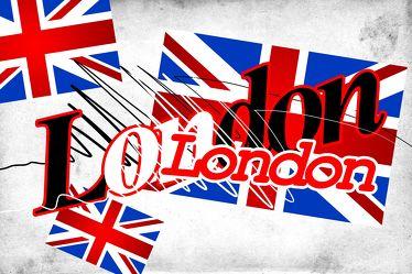 London Panorama Pop art  033