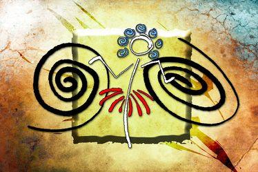 Bilder mit Arfika art