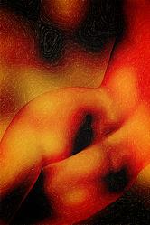 Bilder mit Erotik