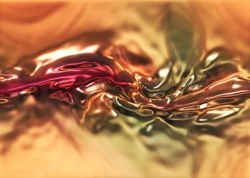 Bild mit Abstrakt & Fraktal