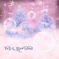 Feliz Navidad III