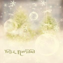 Feliz Navidad II