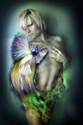 Fantasy Akt 2