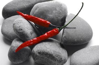 Bilder mit Food Lifestyle