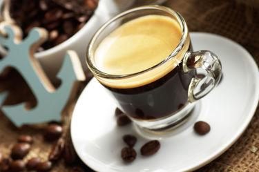 Bild mit Getränke, Küchenbild, Food, Kaffeebilder, Küchenbilder, KITCHEN, cafe, cafe, getränk, kaffee, kaffeebohne, kaffeebohnen, kaffe, Espresso, Küche, Coffee, Frühstück, Coffe, Heissgetränk
