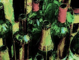 Bottles4