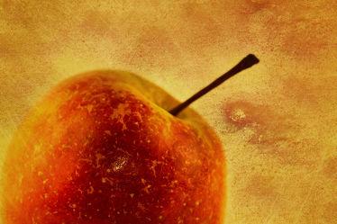 Bild mit Früchte, Lebensmittel, Frucht, Obst, Küchenbild, Apfel, Apfel, Apple, Stillleben, Food, Küchenbilder, KITCHEN, Küche, Kochbild, apples