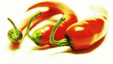 Bild mit Lebensmittel, Küchenbild, Küchenbilder, KITCHEN, Küche, Kochbild, Pepperoni