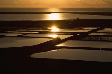 Salinen Lanzarote - Salinas de Janubio 2