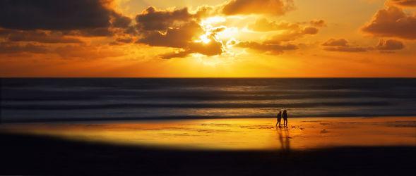 Bilder mit ozean