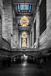 Grand Central Station III ck