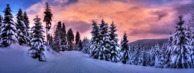 Wintermaerchen