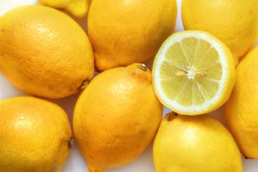 Bild mit Frucht, Küchenbild, Stilleben, Küchenbilder, KITCHEN, Küche, Küche, Küchen, Zitrone, zitronen