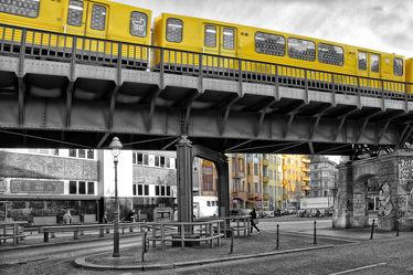 Bilder mit Verkehr